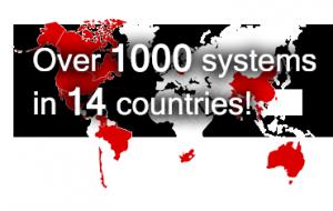 1000-300x190
